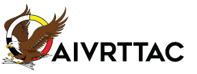 wordpress-aivrttac-logo